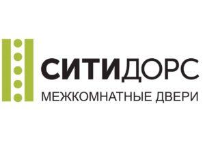 """""""СИТИДОРС"""" Натуральный шпон"""